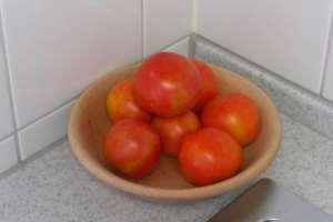 tomato1018